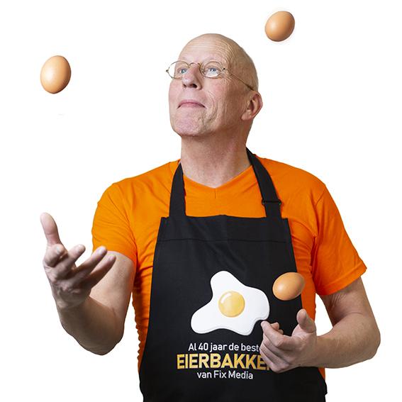 Gerrit Min